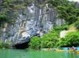 Phong Nha cave half day trip